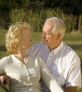 Day & Ennis Dreamstime Older Couple Web Sized 8-30-16