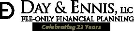 Day & Ennis, LLC Logo